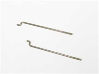 Tamiya Adjuster Rod for 58367 Direct Drive Tour Chassis 9808054