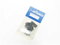 AIRTRONICS Servo Case for 94141 / 94143 / 94144 / 94145 99480