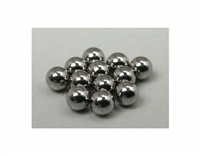 HPI Ball 2mm 12pcs A150