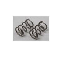 TEAM ASSOCIATED .020 Springs for 1:10 Dynamic Front End Kit  ASC8429