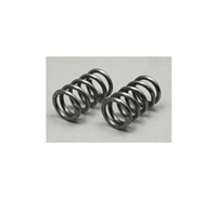 TEAM ASSOCIATED .024 Springs for 1:10 Dynamic Front End Kit ASC8433