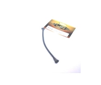 Yeah Racing Sensor Cable 120mm for Brushless ESC & Motor BM-0019