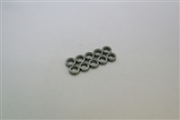 PRO-SPEC Special Coating 850 Ball Bearing  size 5×8×2.5mm / 10pcs