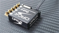 Orca OE101 Competition Pro Stock Brushless ESC