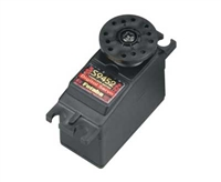 FUTABA S9452 Digital High Speed Torque Servo FUTM0662
