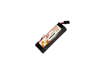 IP Battery 6.6V 1450mAh Receiver Flat Battery Pack IP-LE1450RX