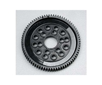KIMBROUGH Spur Gear 48P 78T KIM145