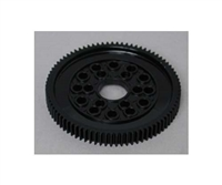 KIMBROUGH Spur Gear 48P 81T KIM146
