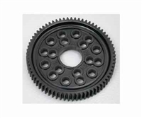 KIMBROUGH Spur Gear 48P 69T KIM150