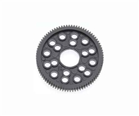 KIMBROUGH Spur Gear 64P 82T KIM204