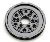 KIMBROUGH Spur Gear 64P 108T KIM208