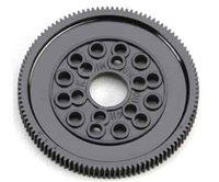KIMBROUGH Spur Gear 64P 112T KIM212