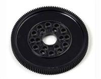 KIMBROUGH Spur Gear 64P 128T KIM215