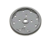KIMBROUGH Slipper Gear 48P 74T for Associated B4 / T4 / SC10 KIM307