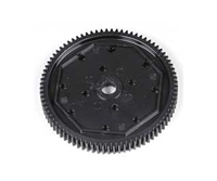 KIMBROUGH Slipper Gear 48P 81T for Associated B4 / T4 / SC10 KIM311