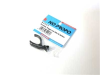 KO PROPO Throttle Trigger for EX-10 Helios KOP84003