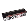 ORCA INFINITE X 6000MAH 130C Super LCG 7.4V LP19IN2S60T