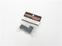 Muchmore RACING Noise Killer Clamp Filter Big for Charger 2pcs MN-BF