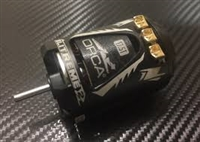 Team ORCA ORCA BLITREME 2 17.5T BRUSHLESS MOTOR BRCA Approved