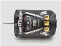 ORCA MODTREME 4.5T SENSORED BRUSHLESS MOTOR