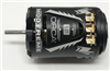 ORCA MODTREME 5T SENSORED BRUSHLESS MOTOR