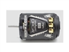 ORCA MODTREME 5.5T SENSORED BRUSHLESS MOTOR