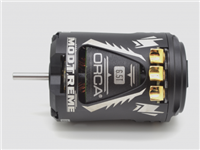 Team ORCA MODTREME 6.5T BRUSHLESS MOTOR