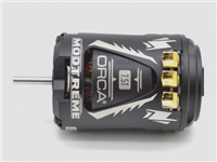 Team ORCA MODTREME 7.5T BRUSHLESS MOTOR