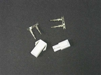 Mini Tamiya Connector Set MUCH016