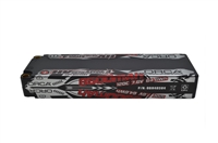 TEAM ORCA HV GENERATION4 8500MAH 7.6V RACE PACK