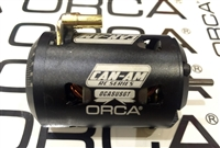 ORCA Can-Am Series 2018/2019 USGT Class Spec Motor