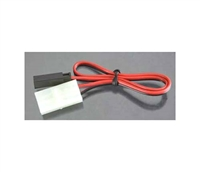 "OFNA Cable Tamiya To Z Type 12"" OFNA10206"