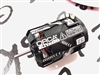 Team ORCA BLINKY EXTREME BLITREME 17.5T Sensored Brushless Motor