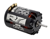 TEAM ORCA RT 5.0T Sensored Brushless Motor