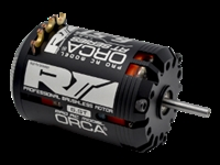 TEAM ORCA RT 6.5T Sensored Brushless Motor