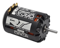 TEAM ORCA RT 8.5T Sensored Brushless Motor