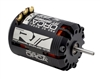 TEAM ORCA RT 13.5T Sensored Brushless Motor