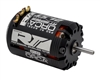 TEAM ORCA RT 21.5T Sensored Brushless Motor