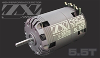 ORCA TX 5.5T Sensored Brushless Motor