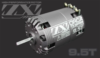 ORCA TX 9.5T Sensored Brushless Motor