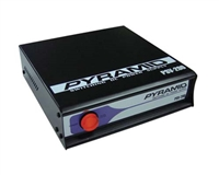 PYRAMID Heavy Duty 20-Amp Switching DC Power Supply PSV200