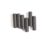 HPI Set Screw M3x10mm 6pcs Z705