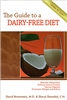 The Guide to a Dairy-Free Diet (Book)