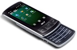 "ACER E200 beTouch L1 Unlocked QuadBand GPS HSDPA Cellular Phone Black - 900/2100MHz WCDMA, 3.0"" Display, 3.15MP Camera, Microsoft Windows Mobile 6.5 Professional"