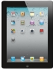 "Apple Ipad 2 Tablet - 16GB WiFi - Black - 9.7"" Display, iOS 4, 0.7MP Camera, 720p HD Video, GPS, Digital Compass, TV-out, iOS 4"