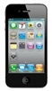 "Apple iPhone 4S 64GB Unlocked QuadBand Cellular Phone Black - iPhone4 Never Locked - 850/900/1900/2100MHz WCDMA, 8MP Camera, 3.5"" Touch Screen, Digital Compass, 1080p HD Video, FaceTime, A5 Chip, Retina Display, Siri, iCloud, iPhone OS iOS 5"