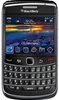 RIM Blackberry Bold 9700 Unlocked QuadBand GPS WiFi HSDPA Cellular Phone Bold2 Onyx - 850/1900/2100MHz WCDMA, 3.15MP Camera, 3.5 mm audio jack, QWERTY Keyboard, Optical Trackpad, BlackBerry OS 5.0