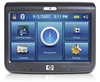 "HP iPAQ 310 Travel Companion - GPS receiver - Automobile Navigator - 4.3"" Active Matrix TFT Color LCD"