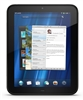"HP TouchPad 9.7"" WiFi Tablet 16GB - 9.7"" Display, 1.3MP Camera, 720p HD Video, GPS, Digital Compass, TV-out, 1.2 GHz Scorpion dual-core, HP webOS 3.0"