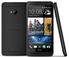 "HTC One 32GB with Beats Audio Unlocked QuadBand GPS WiFi HSDPA Cellular Phone 801N/801S M7 Black - 850/900/1900/2100MHz WCDMA, 4.7"" Super LCD3 capacitive Display, 4MP Camera, 1080p HD, Quad-core Snapdragon, FM Radio, TV-Out, Android OS v4.1.2 Jelly Bean"